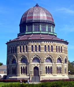 Nott_Memorial_Hall,_Union_College,_Schenectady,_NY