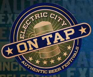 Electric City on Tap