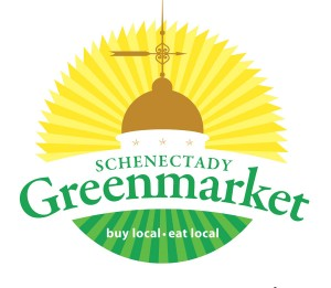 GreenMarket Directional