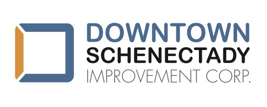 Downtown Schenectady Improvement Corporation