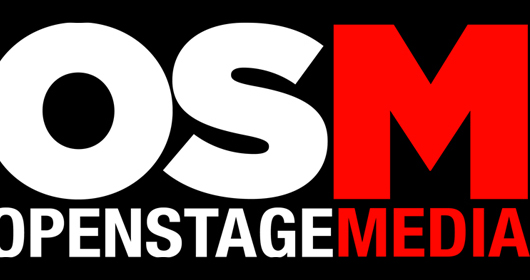 Open Stage Media