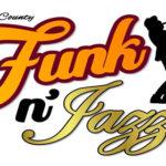Funk n' Jazz Festival