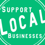 Support Downtown Schenectady's Local Businesses