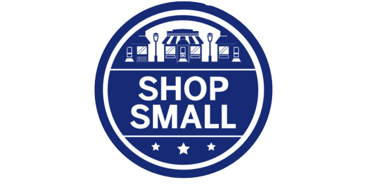 Shop Small in Schenectady for the Holidays